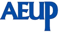 Member of Association of European University Presses